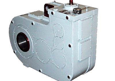 Réducteur PCIMA 355E