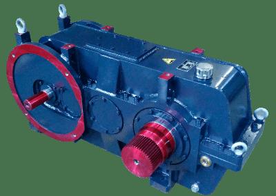 Réducteur TT 315E