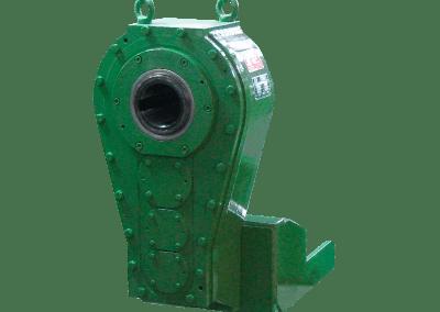 Réducteur PTA A80E