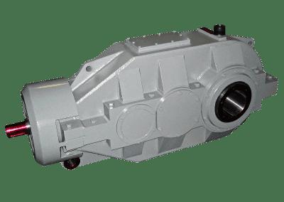 Réducteur CTE 450