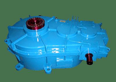 Réducteur TSF TS 320/475
