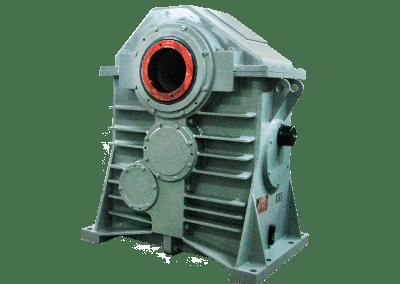 Réducteur TTA 430