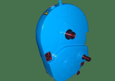 Réducteur PDAE – 317